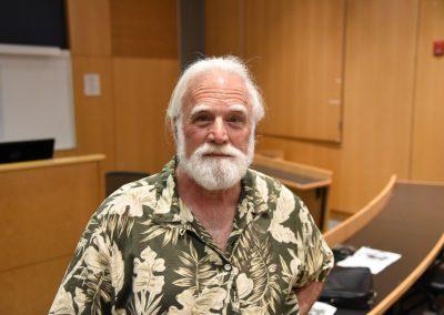 10 UMBC Symposium - Frank Cordaro 2