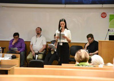20 UMBC Symposium - Salem Players 2